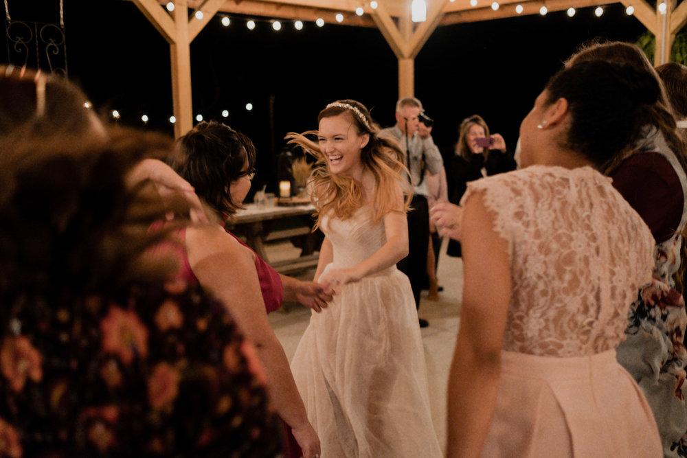 10.14.wedding-199.jpg