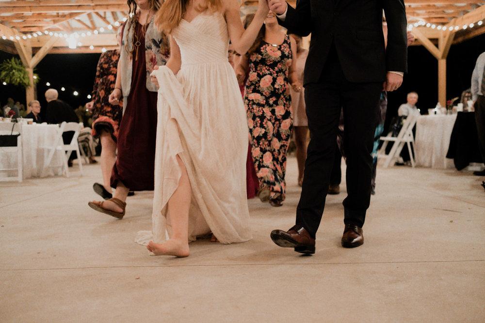 10.14.wedding-200.jpg