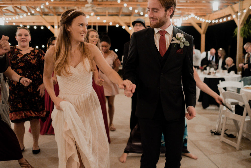10.14.wedding-201.jpg