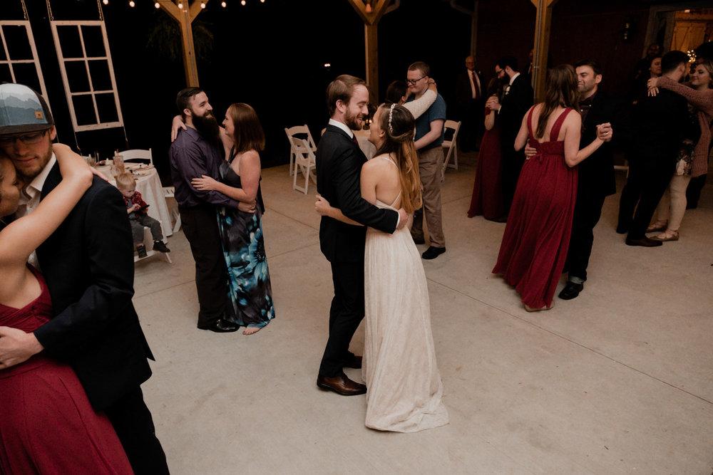 10.14.wedding-203.jpg