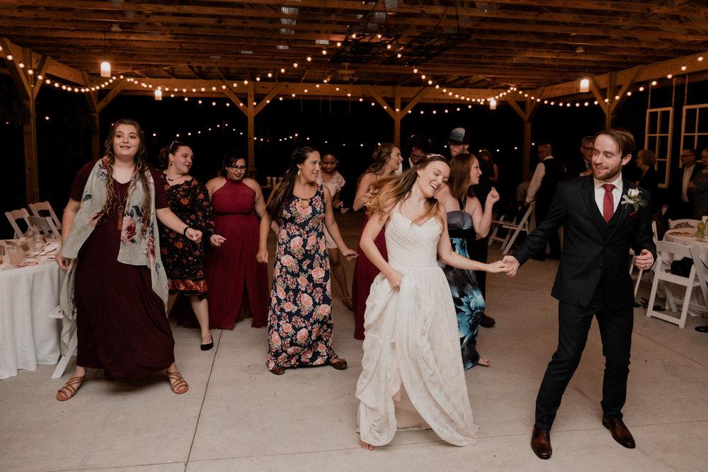 10.14.wedding-202.jpg