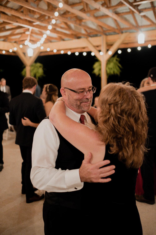 10.14.wedding-205.jpg