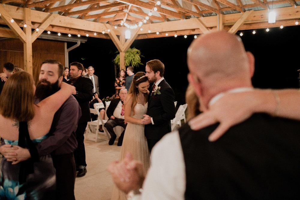 10.14.wedding-204.jpg