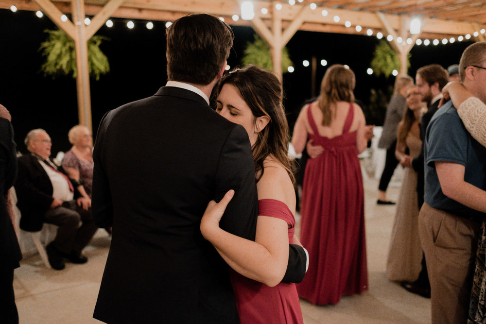 10.14.wedding-206.jpg