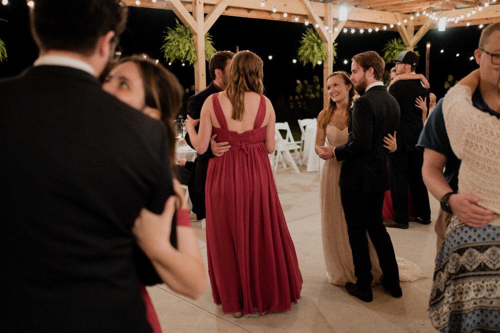 10.14.wedding-207.jpg