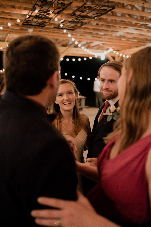 10.14.wedding-208.jpg
