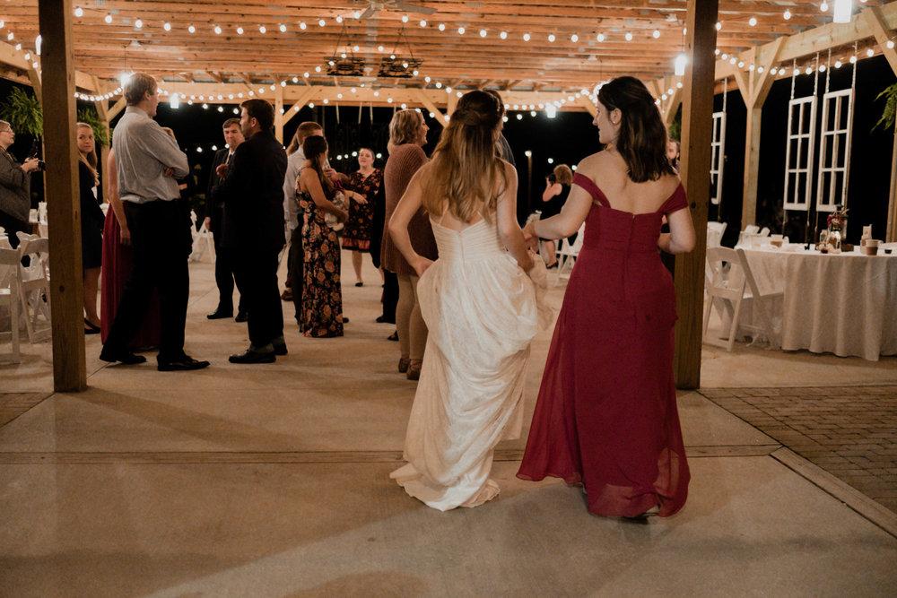 10.14.wedding-209.jpg