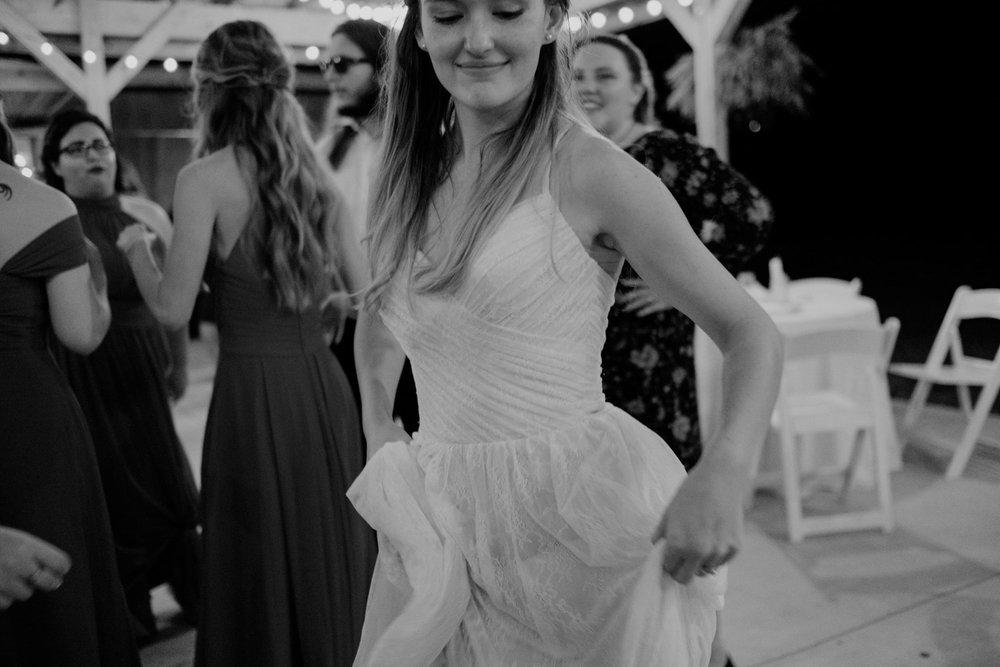 10.14.wedding-210.jpg