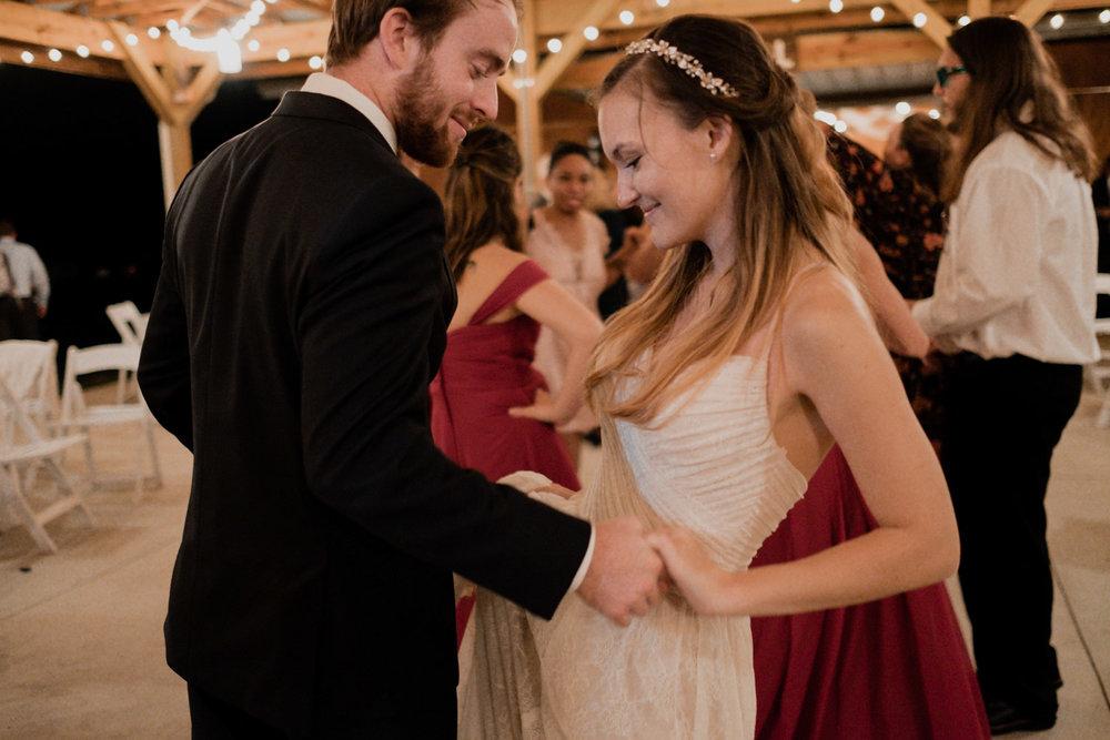 10.14.wedding-211.jpg