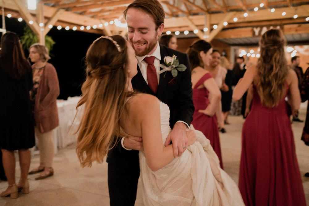 10.14.wedding-212.jpg