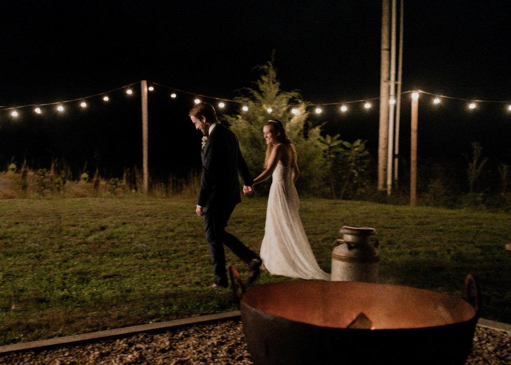 10.14.wedding-214.jpg