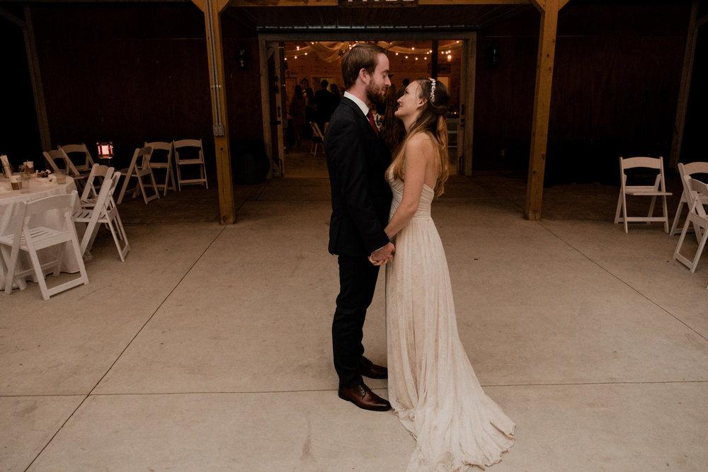 10.14.wedding-217.jpg