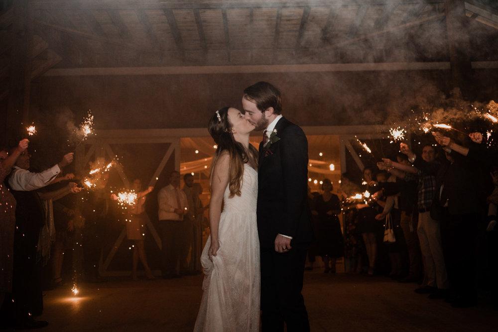 10.14.wedding-220.jpg