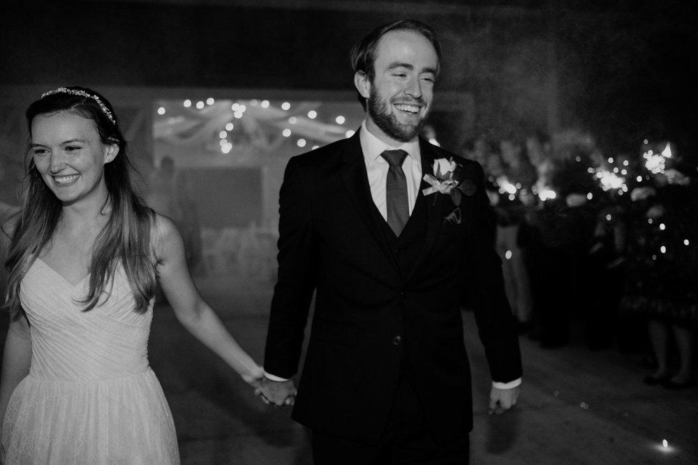 10.14.wedding-221.jpg