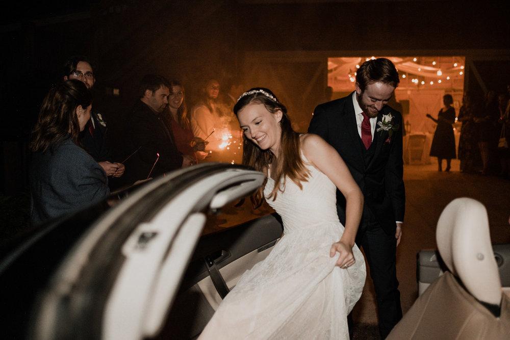 10.14.wedding-222.jpg