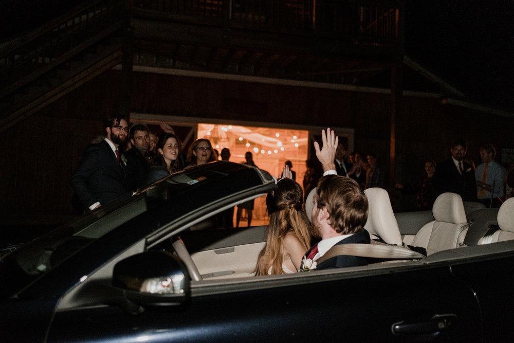 10.14.wedding-223.jpg