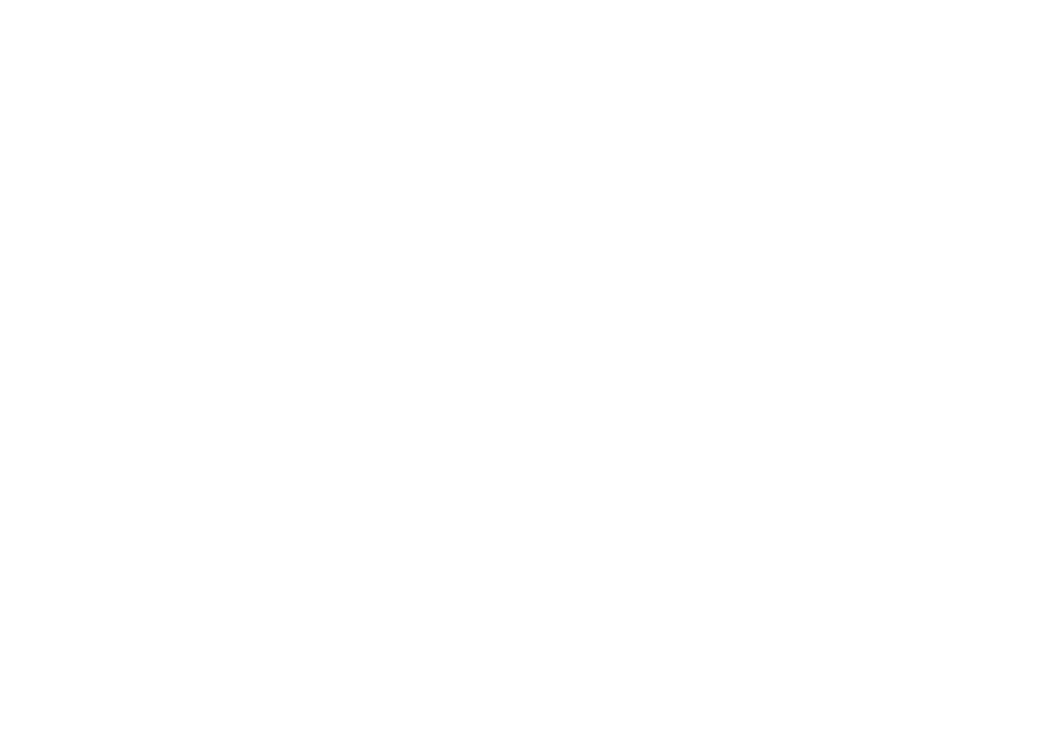 Mountain Goat Guiding