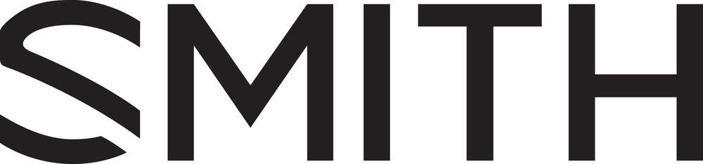 smith-logo.jpg