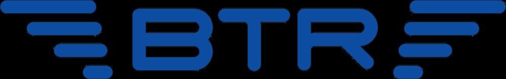 BTR-Logo-2015-Blue.png