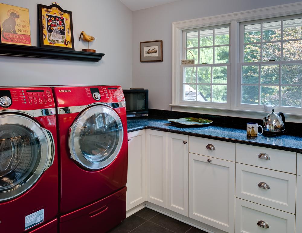 Grant Laundry.jpg