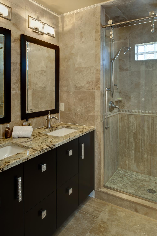 Towar Bath (2).jpg