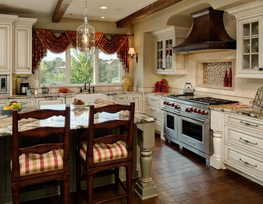 Inge Kitchen (11).jpg