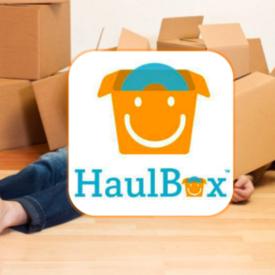 HaulBox