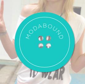 Modabound