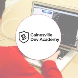 Gainesville Dev Academy
