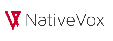 NativeVox