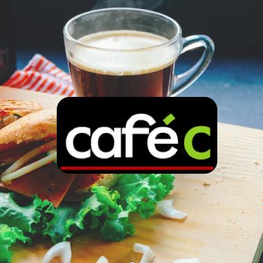 Cafe C