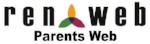 renweb-parentsweb-logo.jpg