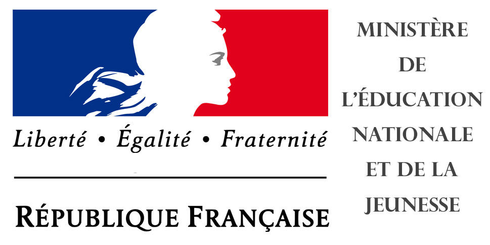 efam-etablissement-homologue-education-nationale-francaise-logo.jpg