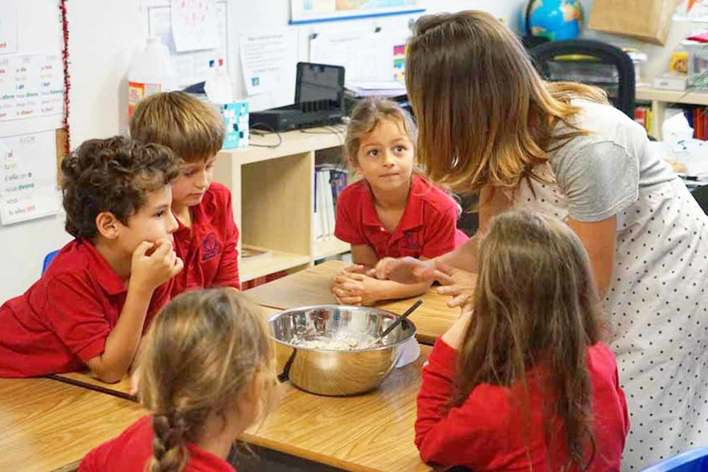 french-school-miami-enrichment-activities-cooking-class.JPG