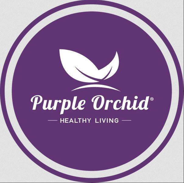 purple-orchid-miami-logo.JPG