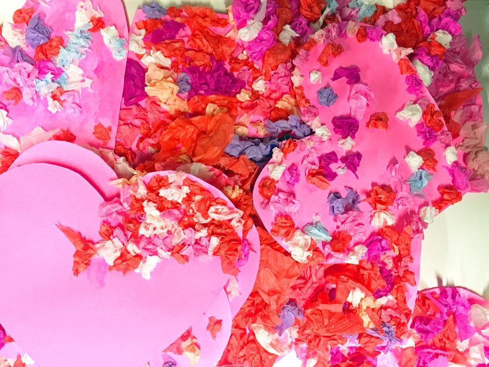 happy-valentines-day-french-school-miami.JPG