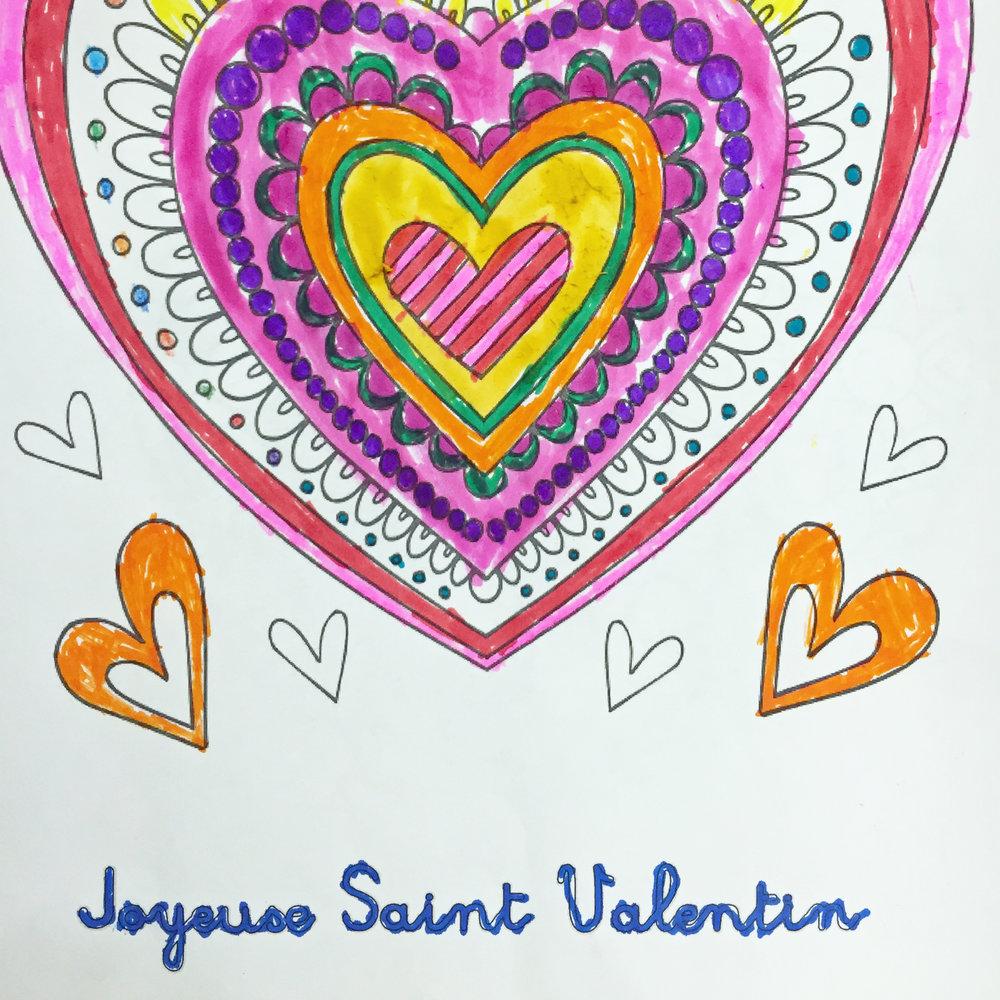 joyeuse-st-valentin-ecole.JPG