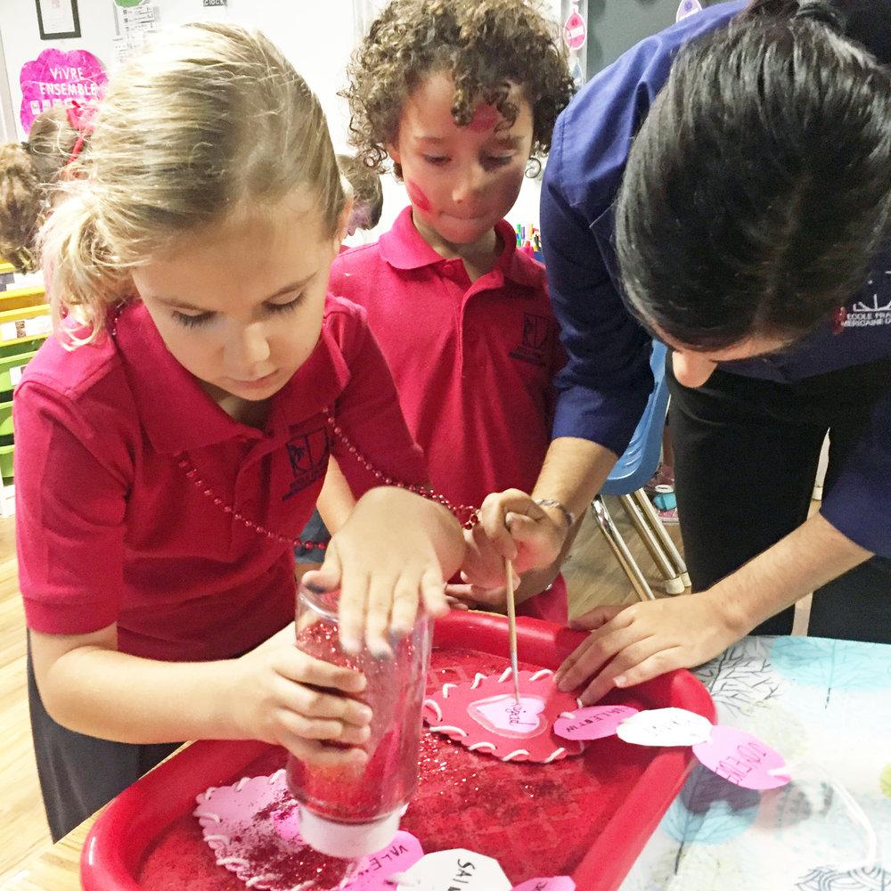 valentine-day-craft-school-kindergarten-miami.JPG