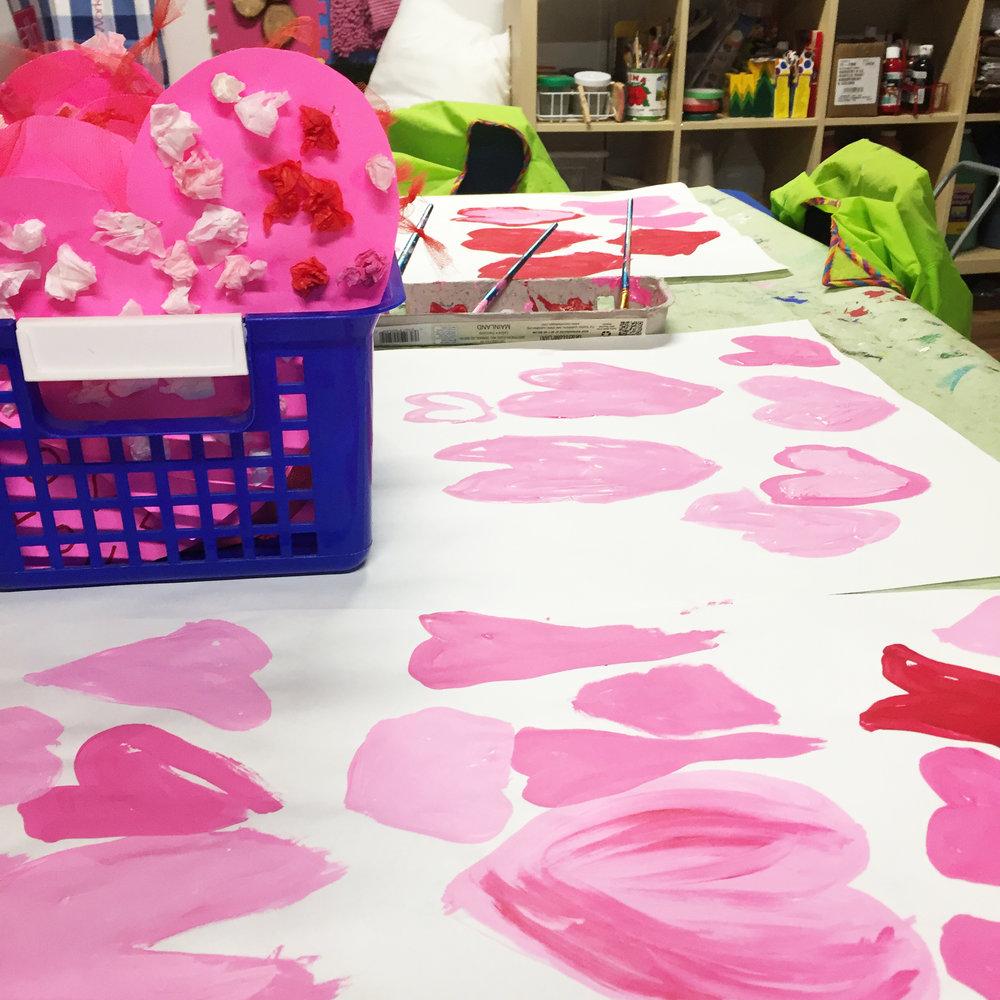valentines-day-workshop-french-school-miami.JPG