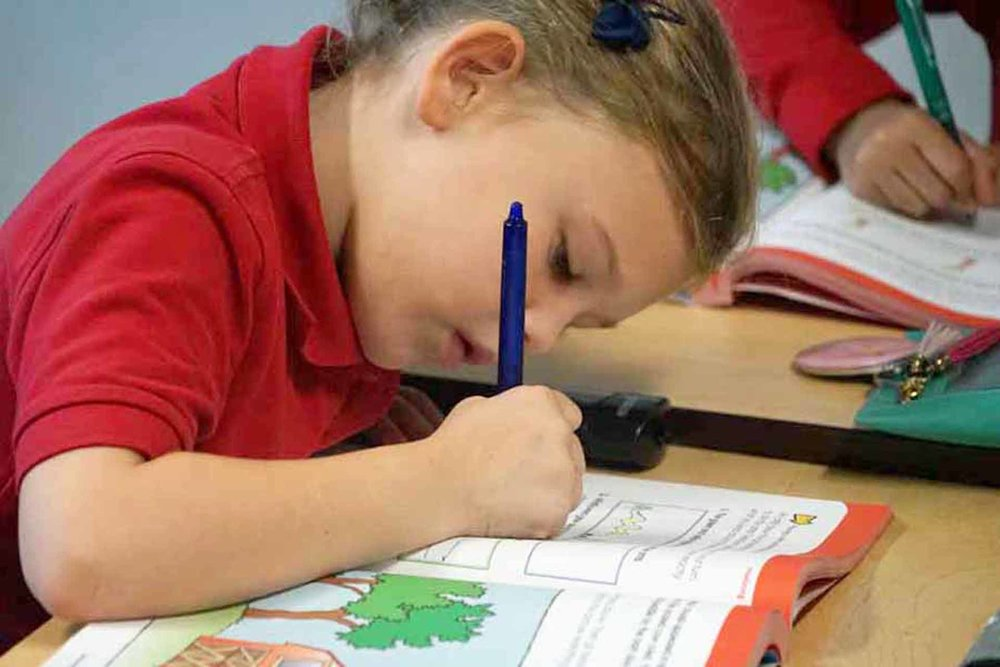 french-school-study-hall-after-school-program-miami.JPG