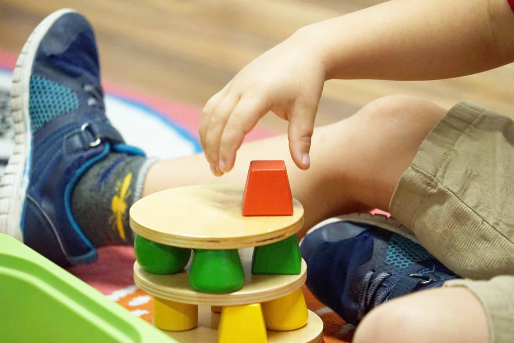 preschool-activity-french-school-miami.JPG