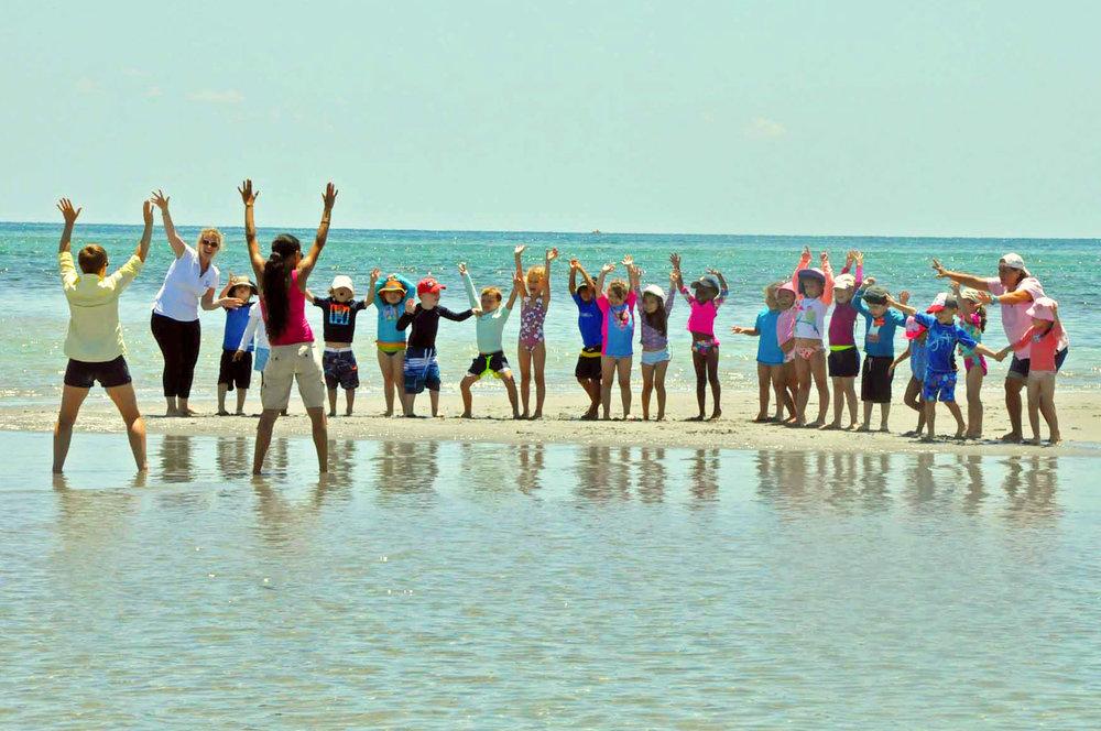 french-school-miami-field-trip-beach.JPG