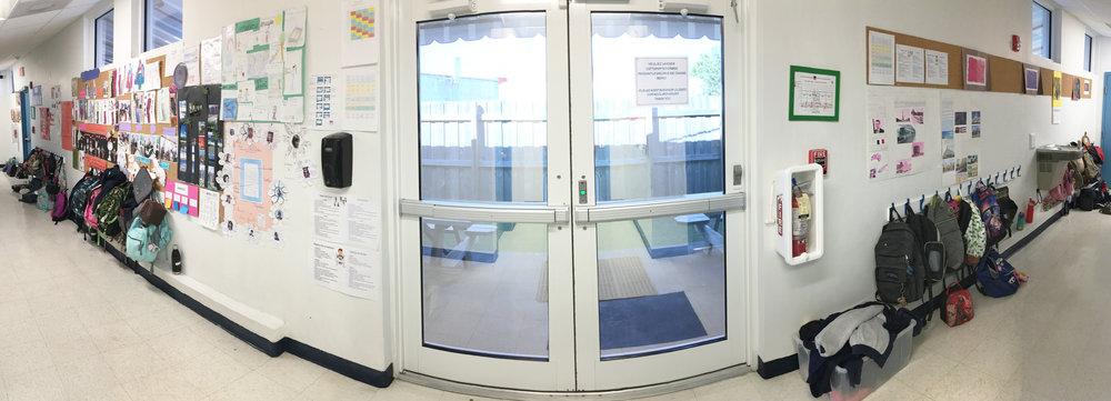 ecole-francaise-miami-visitez-visit-our-french-school-florida.JPG