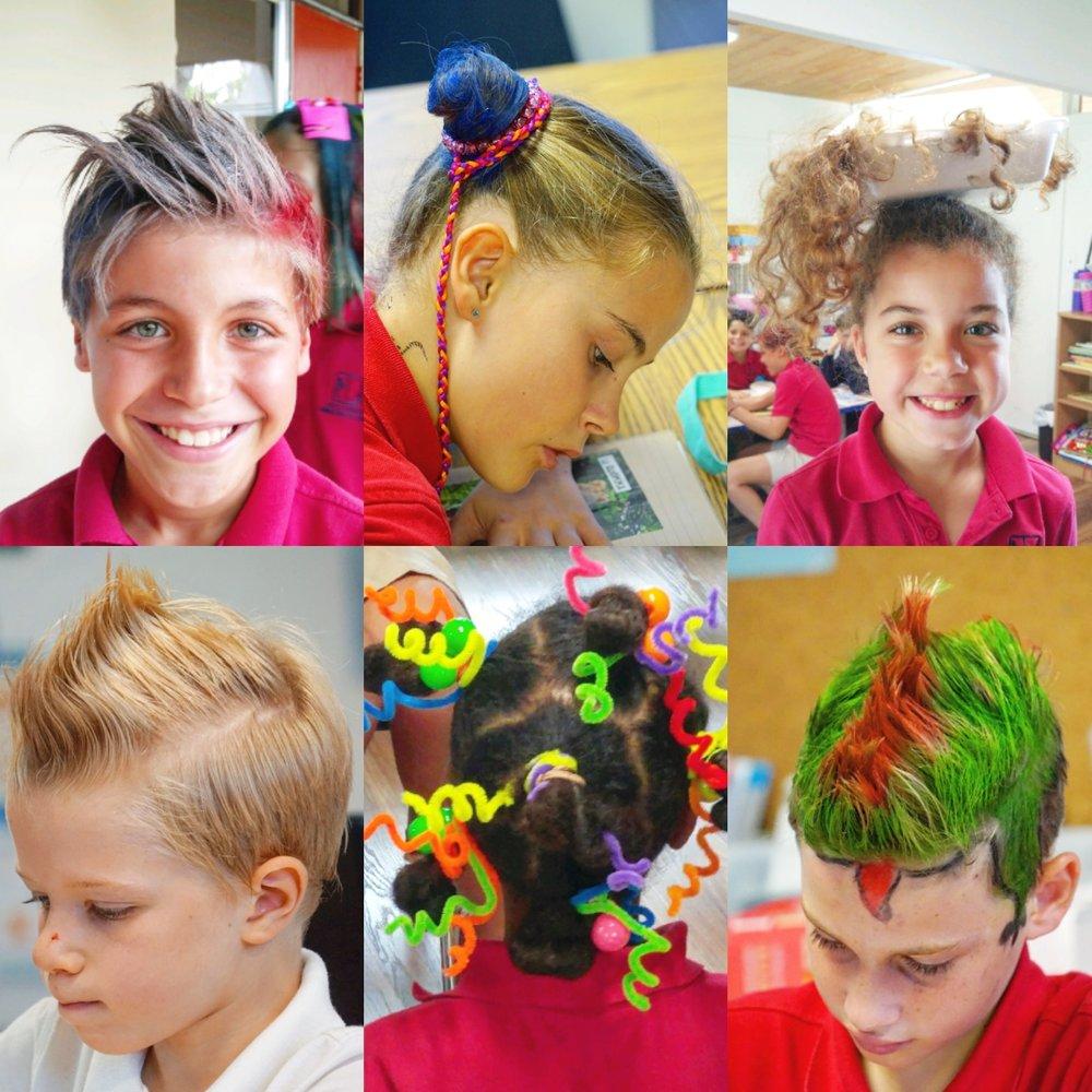 crazy-hair-day-french-school-miami