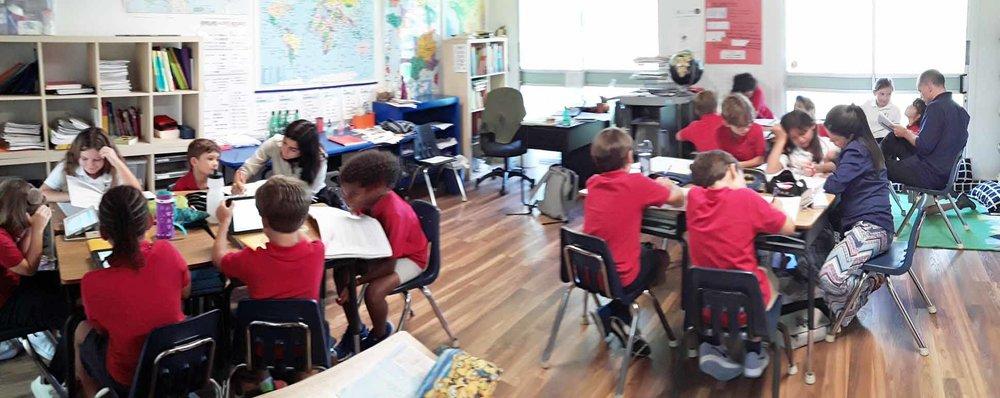 co-teaching-french-school-miami.jpg