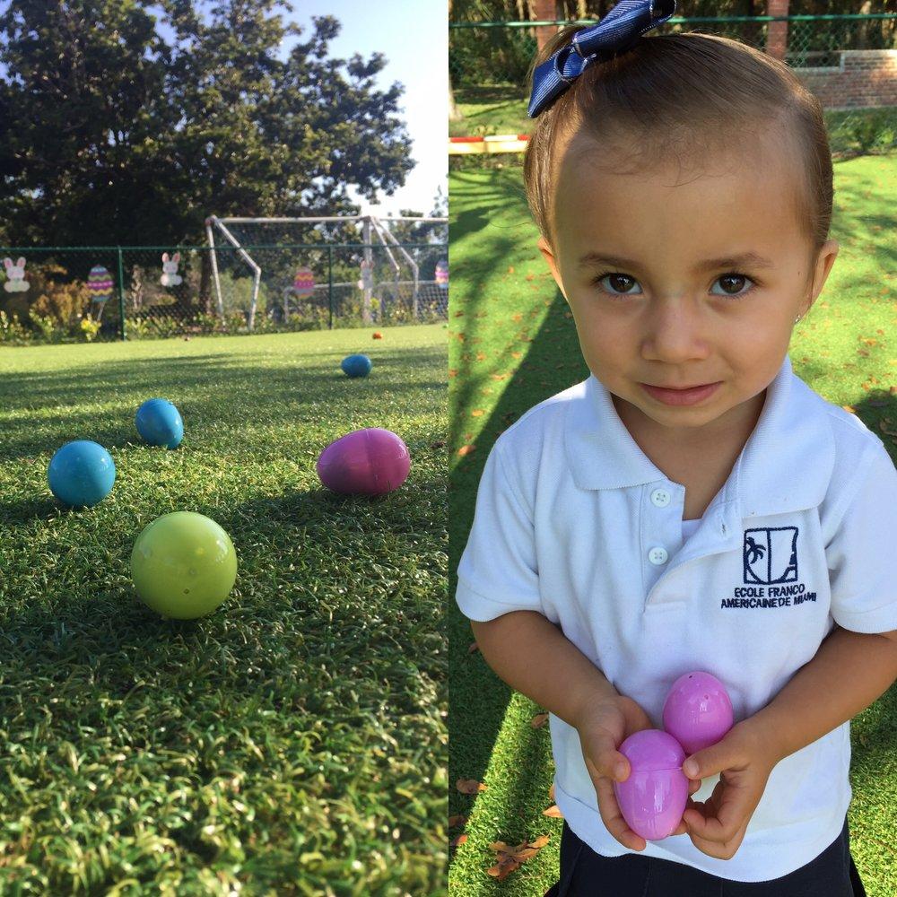 kids-egg-hunt-miami-french-american-school.JPG