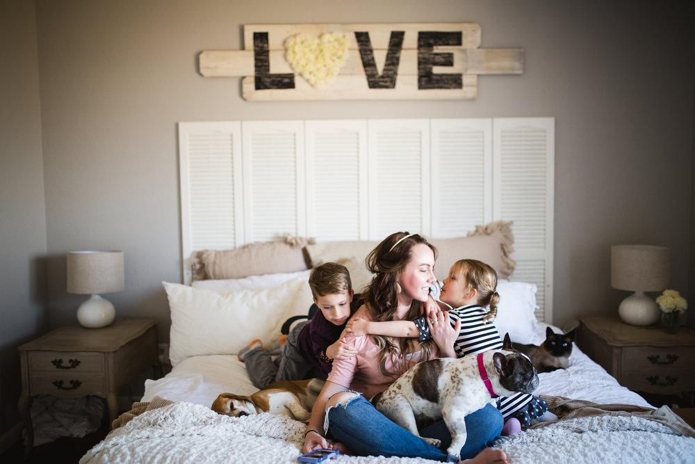 Colorado Lifestyle Wedding And Engagement Photographer.