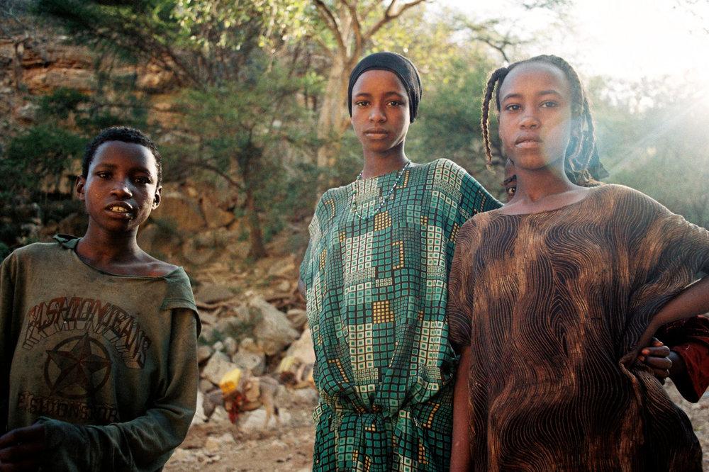 sof omar, ethiopia