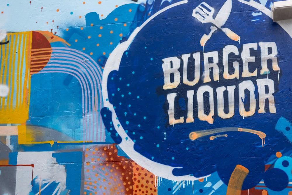 BurgerLiquor-6-min (1).jpg