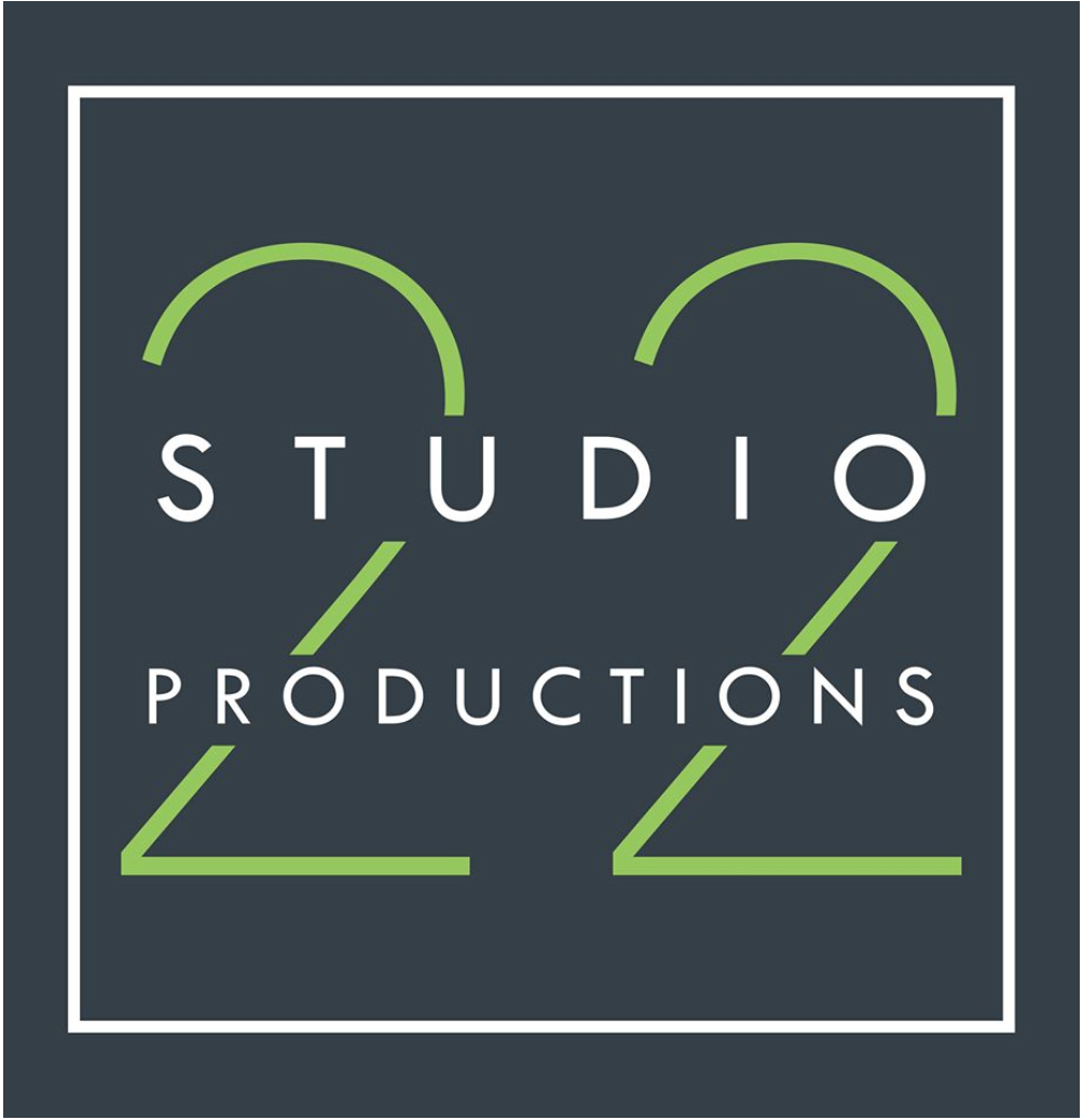 Studio 22 Productions